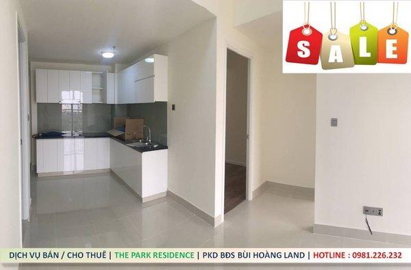 Chuyên quản lí cho thuê căn hộ MT Nguyễn Hữu Thọ gần Đại Học Rmit chỉ từ 7.5tr