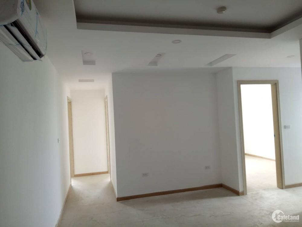 Cho thuê căn hộ tại Ruby 2 Phúc Lợi, Long Biên,full đồ, 55m2 giá 6.5 triệu/tháng