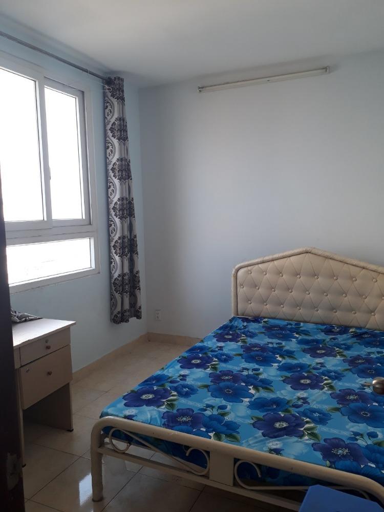 Cho thuê căn hộ Trung Đông Plaza 102m² 3 Phòng ngủ