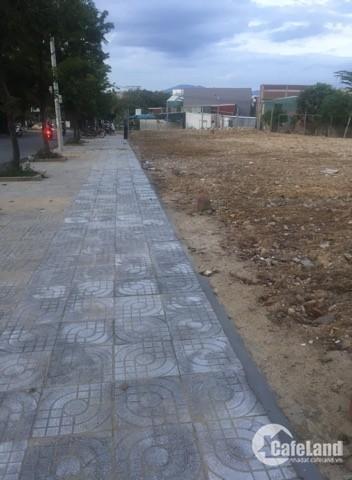 Chỉ cần đóng trước 830 triệu đã sở hữu lô đất ngay trung tâm TP Đà Nẵng có sổ đỏ