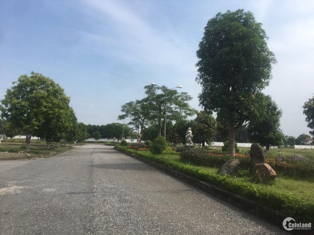 Hòa Lạc Premier Residence ⭐ An gia hưởng – Vạn sự hưng⭐