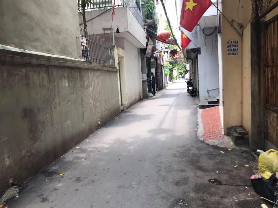 Cần bán lô đất Kim Sơn, Gia Lâm, Hà Nội. LH 0969956894.