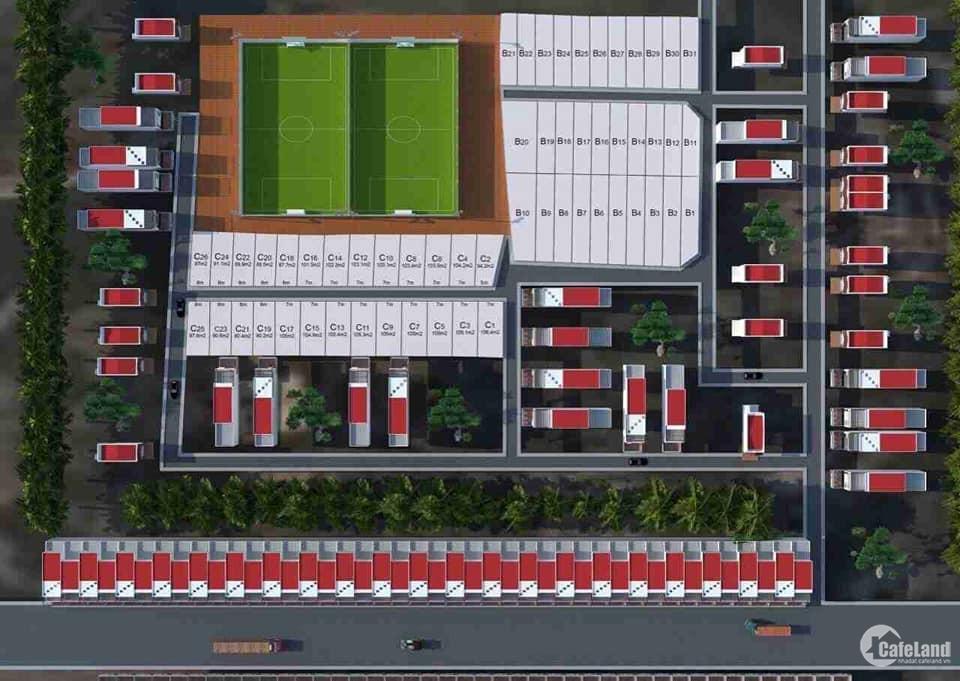 bán 123m2 thổ cư KHU X Cá Đồng gần trung tâm Phan Thiết 5ph lái xe giá đầu tư