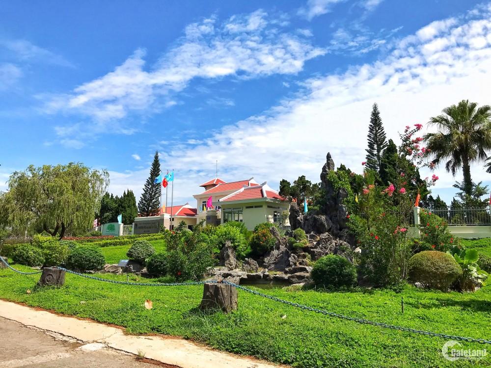 Đất trung tâm TP Huế Đất đẹp giá rẻ phù hợp cho người an cư