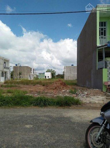 Đất nhà cần bán ngay MT Lê Thị Lai 790tr(5*25)-sổ riêng-công chứng ngay