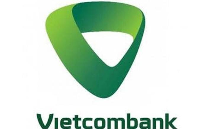 (Thông tin) Vietcombank thanh lý tài sản: 28 lô đất KV TP. HCM, HT vay 50%