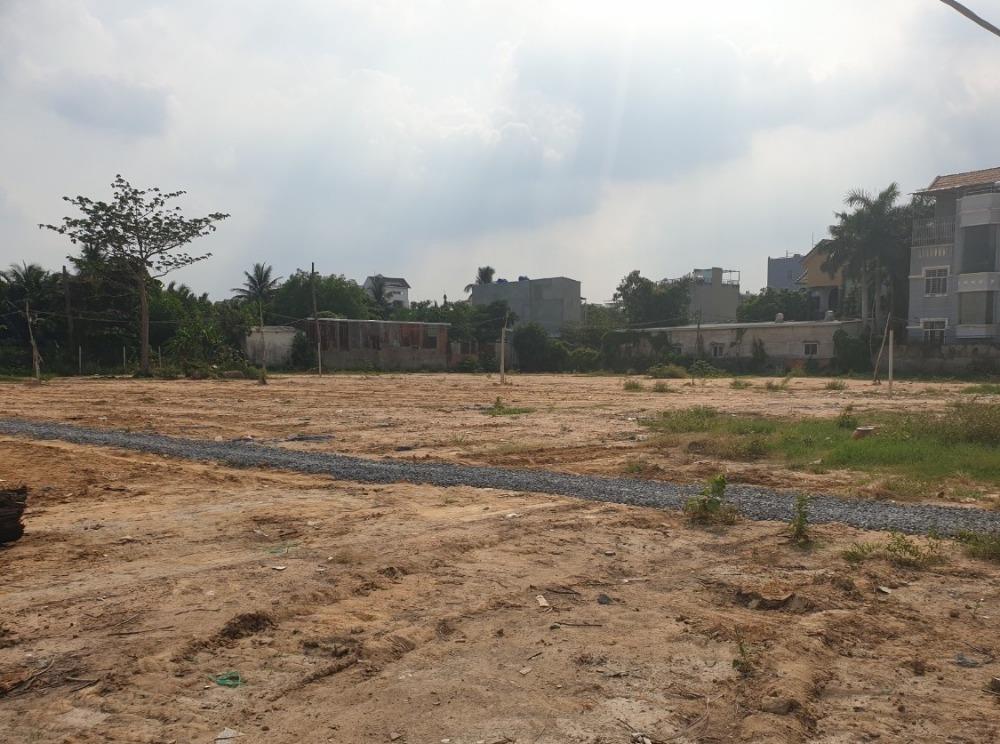Đừng vội bỏ qua 3 suất nội bộ đất MT đườngPhạm Văn Đồng sổ riêng giá chỉ 1,79 tỷ