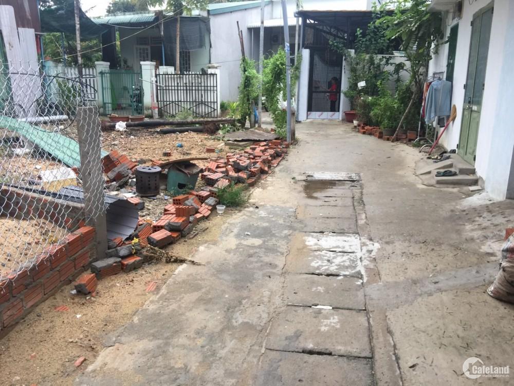 Lô đất Phạm Văn Đồng Trung tâm TP Quảng Ngãi