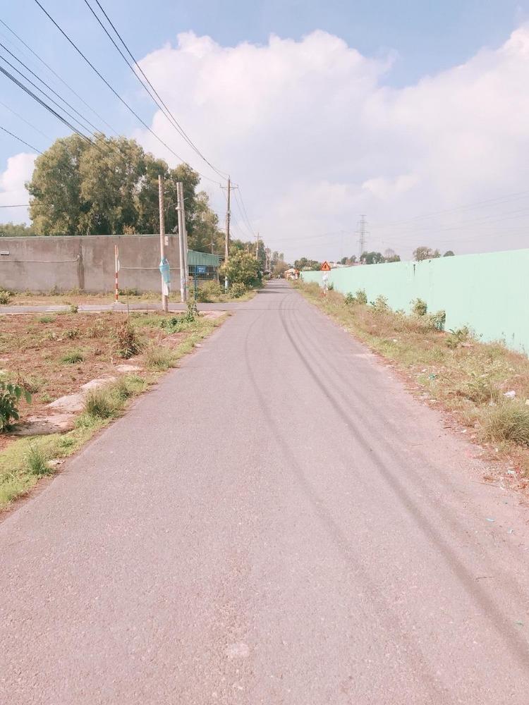 Bán đất tại Long Thành ,Đồng Nai giá 1.29 tỷ