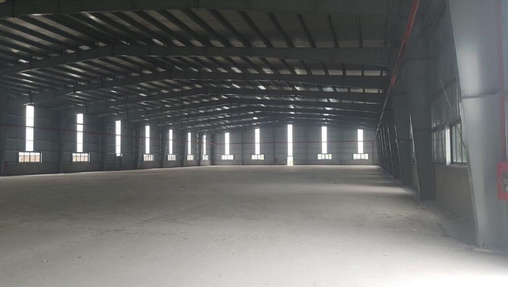 Bán đất KCN Quế Võ 2 Bắc Ninh trên 20ha vị trí Siêu Đắc Địa giá chỉ dưới 2tr/m2.