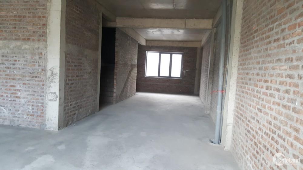 Cho thuê nhà mặt tiền liền kề dự án Monbay tại Hồng Hải,Hạ Long, QN