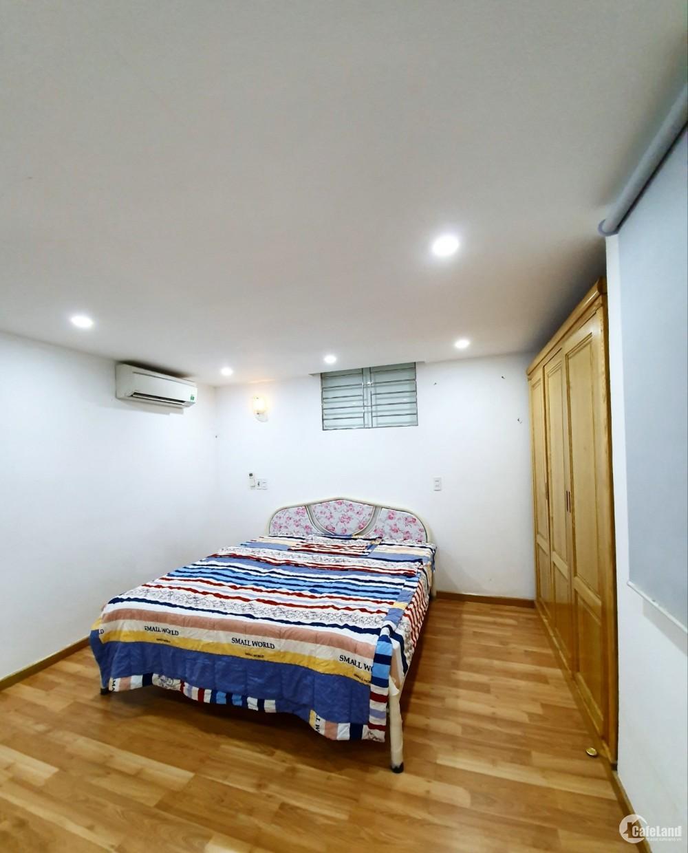cho thuê căn hộ an thượng đà nẵng quận ngũ hành sơn,1 phòng ngủ cách biệt.giá tố