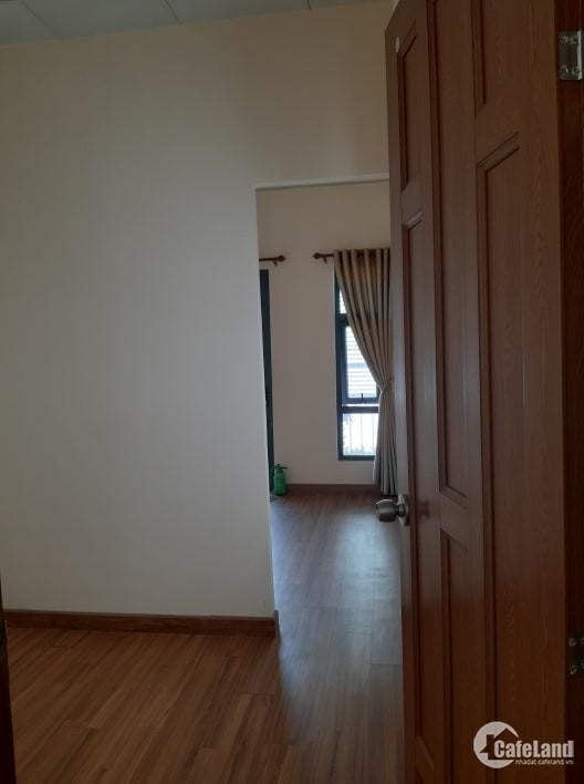 Cho thuê nhà hẻm lớn đường Tân Hòa Đông . Quận 6 . DT : 5x20m . 1 trệt , 1 lầu