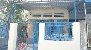 Cho thuê nhà c4 oto đỗ cửa tại Phú Lãm, Hà Đông, HN