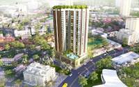 Chiết khấu đến 30%/3 năm khi mua chung cư Green Pearl Bắc Ninh