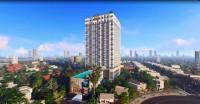 Cần bán gấp Ascent Plaza tầng 9. Căn 9.04 dt 96m2/3PN. Căn đẹp nhất của dự án.
