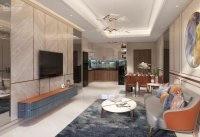 Căn Hộ Thủ Đức Opal Boulevard Giá rẻ thủ đức, Linh Xuân, Bình Dương,Dĩ AN