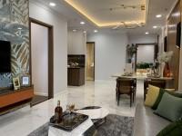 Chỉ từ 200 triệu sở hữu căn hộ cao cấp mặt tiền Phạm Văn Đồng