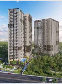 bán căn hộ suất nội bộ mặt tiền Phạm Văn Đồng giá gốc từ chủ đầu tư