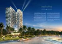 Citadines Ha Long Marina - Condotel 5* đẳng cấp nhất vịnh Bắc bộ