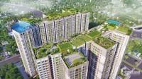 Nhượng lại căn 08 tầng đẹp dự án Imperia Sky Garden 423 Minh Khai