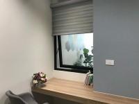 Bán cắt lỗ căn hộ cao cấp 2PN Green Pearl Minh Khai rẻ hơn chủ đầu tư