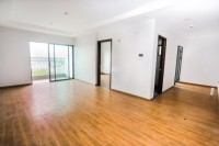 Bán căn hộ Chung cư  Gamuda, Ck 5%, trả chậm 24 tháng .Lãi suất 0% LH ngay