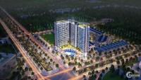 Dự án condotel rẻ nhất từ trước đến nay tại Trung tâm TP Huế