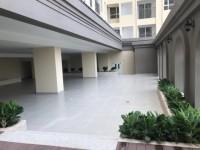 Mình mới nhận nhà cần bán gấp căn hộ SG Mia 2pn