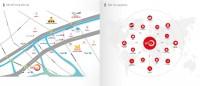 SAIGON INTELA - Căn hộ thông minh ứng dụng công nghệ 4.0, HÃY ĐẾN VÀ CẢM NHẬN