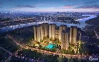 Saigon south residence 65 m2, 2pn, 2.3 tỷ bao phí thuế LH:0868985910