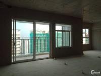 Saigon south residence 2 phòng ngủ 74 m2 , 2.82 tỷ lầu cao view sông PMH. LH:086