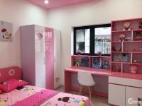Bán căn hộ chung cư tại Dự án Tecco Lào Cai, Lào Cai, Lào Cai diện tích 61m2.