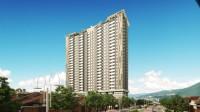 Có ý định mua nhà mà bỏ qua chung cư Tecco Lào Cai quả là sai lầm