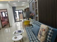 Dễ dàng sở hữu căn hộ đẹp tại Tecco chỉ với 270tr trả trước