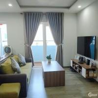 Căn hộ thương mại 2PN 72m2 chung cư xã hội Hòa Khánh