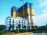 Chỉ với 650tr sở hữu căn hộ cao cấp Lotus Long Biên ngay gần Aeon Mall