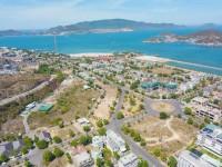 Siêu Phẩm Condotel Nha Trang - Khu Đô Thị Biển An Viên