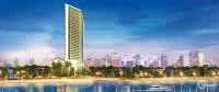 Vị trí Vàng-Sở hữu Đắt cùng Marina Suites Nha Trang