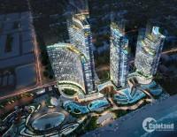 Sunbay Park Hotel & Resort Ninh Thuận nơi kim cương cho các nhà đầu tư
