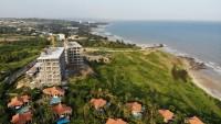 Sở hữu căn hộ , biệt thự sát ngay biển lâu dài Edna Resort Mũi Né Phan Thiết