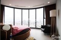 Sale apartments Vinhome Golden River