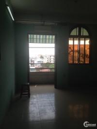 Bán gấp căn hộ tại phường 5 ,quận 11,tp HCM .Dt 4,2 x10,3 m.