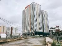 Căn hộ HOmyland 3 giá tốt 3 tỷ đã VAT 80m2 lầu 12 nhận nhà ngay nội thất Chậu Âu
