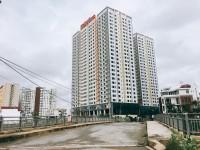 Chỉ 3 tỷ Dọn vào ở ngay căn hộ 2 mặt tiền Homyland 3 quận 2 nội thất châu Âu