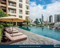 Mở bán 30 căn VP Millennium cuối cùng view đẹp giá tốt nhất từ CDT