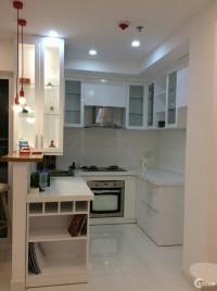 Cần chuyển nhượng căn hộ Sunrise Cityview, q7
