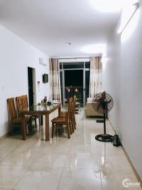 Chính chủ cần bán căn hộ Luxcity Q7 2PN 73m2 đã có sổ hồng .LH Nhiên 0907761822