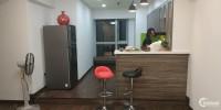 Bán căn hộ cao cấp 2PN tại Cosmo City giá 3,3 tỷ