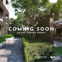 Ascent Garden Homes – Căn Hộ Giá Hot Nhất Hiện Nay.
